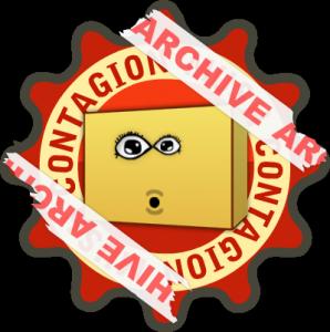 ArchiveMush-298x300 Blog dans Chroniques d'un Gourou