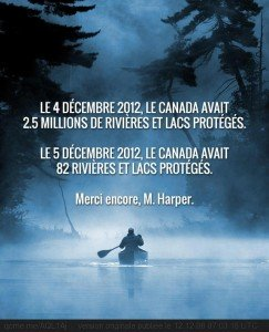 L'eau propre au Canada dans Informations rivierescanada-243x300