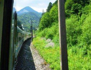 Tu vas où ? - Je reviens !  dans Chroniques d'un Gourou train-300x232